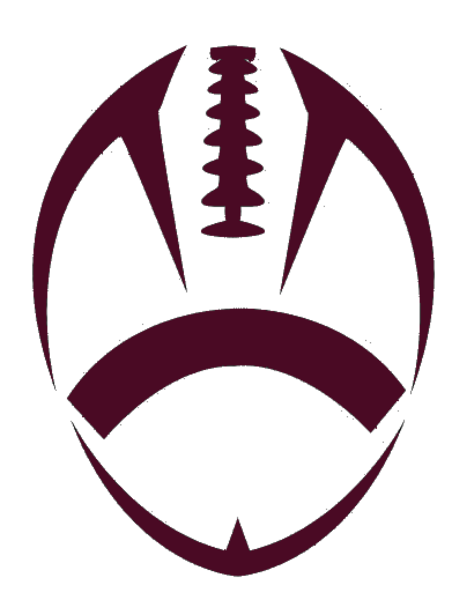 13479554691679484185maroon football cut.