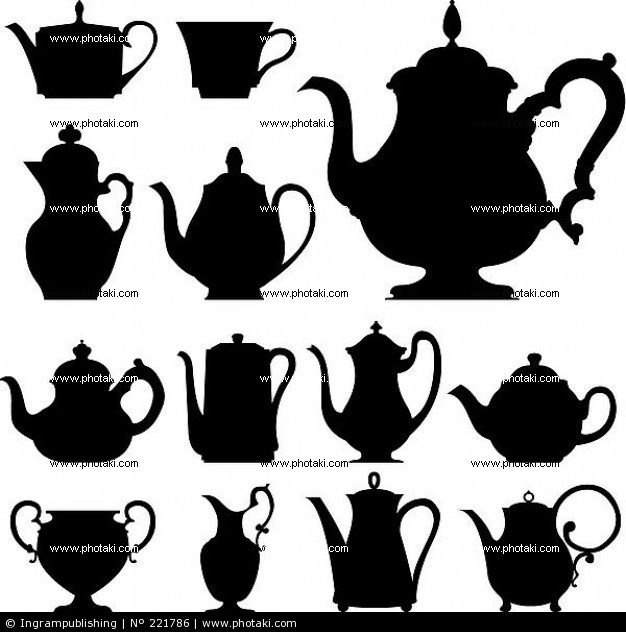 Google Image Result for http://static.photaki.com/teapots.