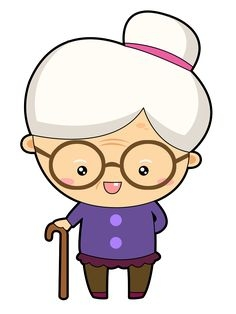 Clip Art. Grandmother Clipart. Drupload.com Free Clipart And Clip.