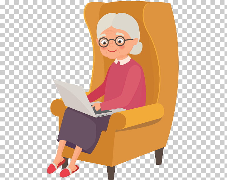 Grandmother , Business Market Sennecey Le Grand PNG clipart.