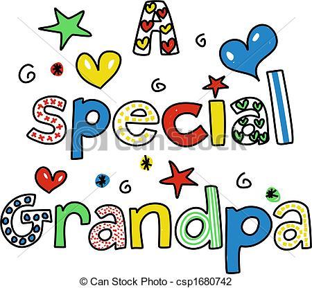 Grandpa Clipart and Stock Illustrations. 2,677 Grandpa vector EPS.