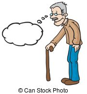 Grandpa Clipart and Stock Illustrations. 2,493 Grandpa vector EPS.