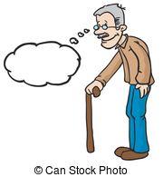 Grandpa Clipart and Stock Illustrations. 2,493 Grandpa vector EPS.