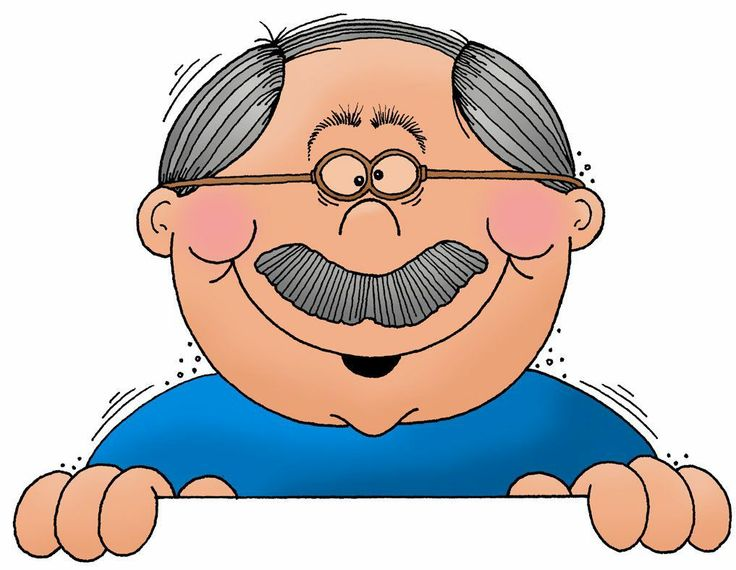 Free Grandfather Cliparts, Download Free Clip Art, Free Clip.