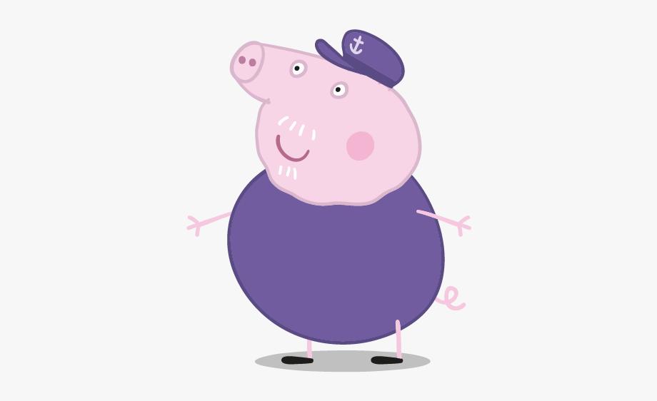 Official Peppa Wiki Fandom Powered By Wikia.