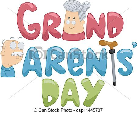 Grandparents Clipart and Stock Illustrations. 3,986 Grandparents.