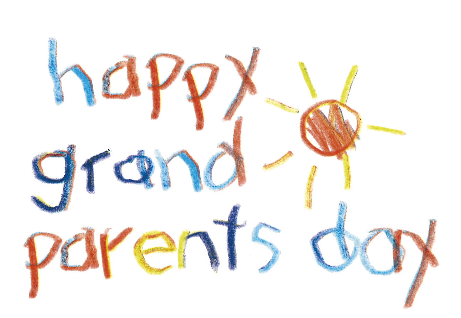 Free Grandparents Day Cliparts, Download Free Clip Art, Free.