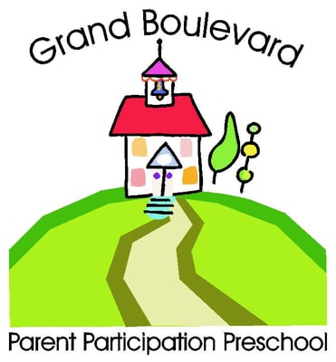Grand Boulevard Parent Participation Preschool.