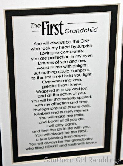 25+ best ideas about Grandchildren on Pinterest.