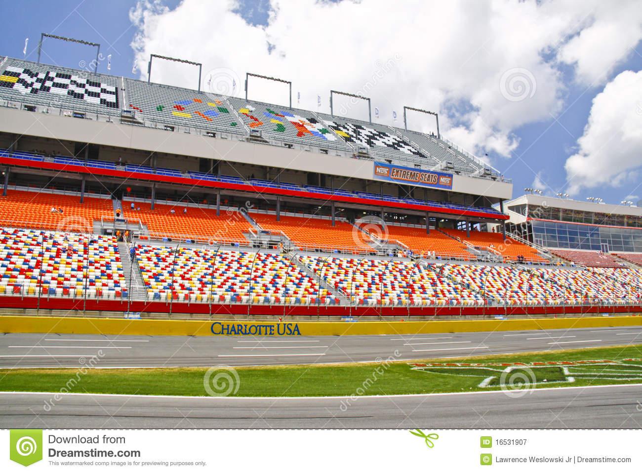 Raceway Clip Art.