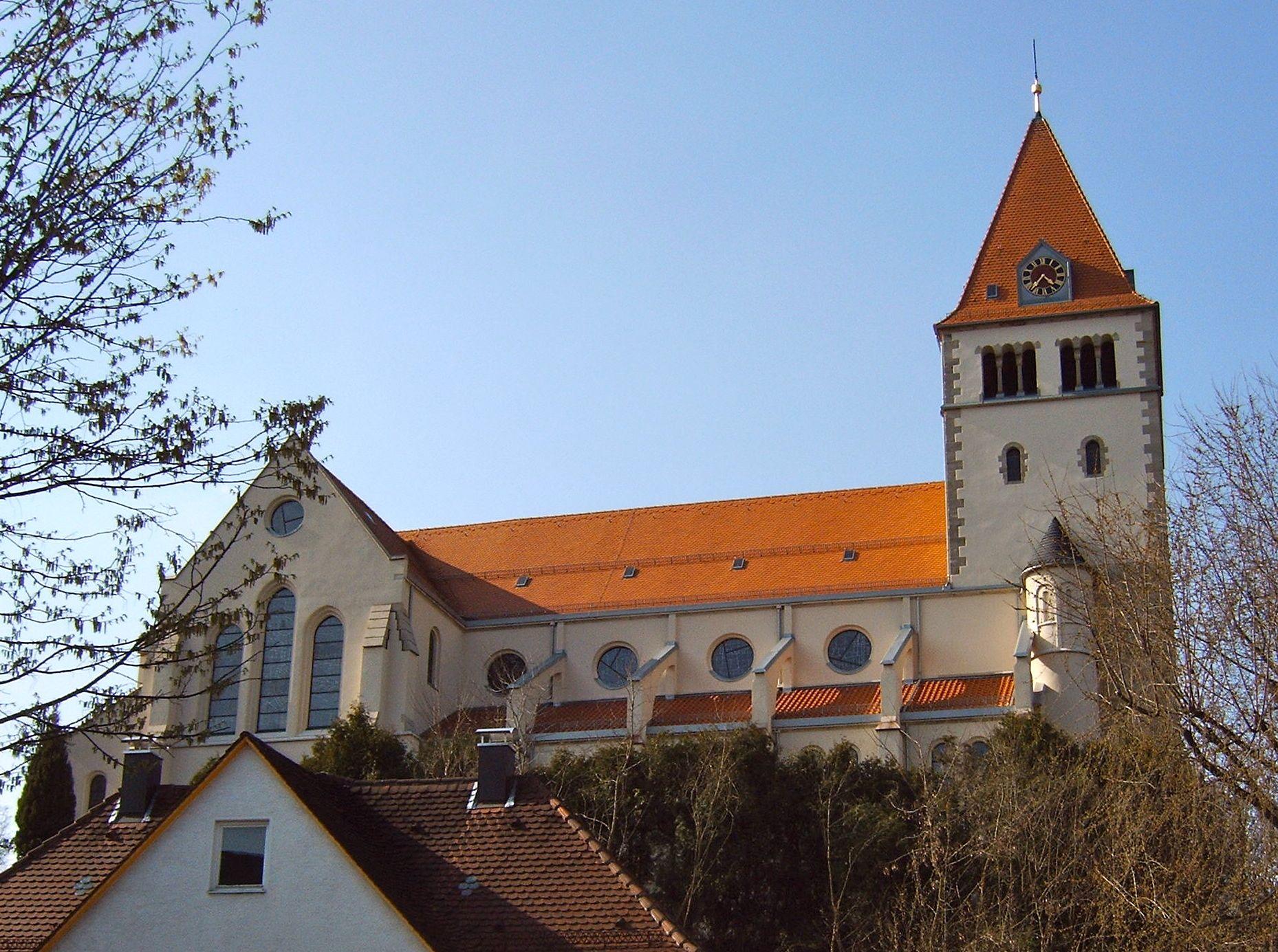 Waldstetten (Ostalbkreis).
