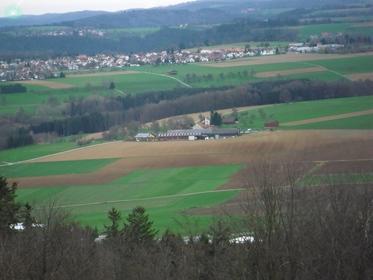 Waldstetten (Ostalbkreis), Deutschland > Welt.