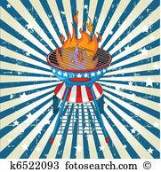 Grange Clipart Royalty Free. 1,614 grange clip art vector EPS.