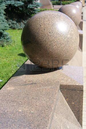 Granite Balls Stock Photos Images. Royalty Free Granite Balls.