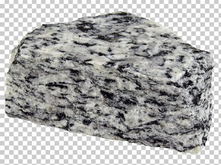 Igneous Rock Gneiss Metamorphic Rock Granite PNG, Clipart, Basalt.