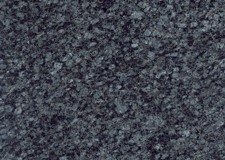 granit texture, granite, background, texture, download photos.