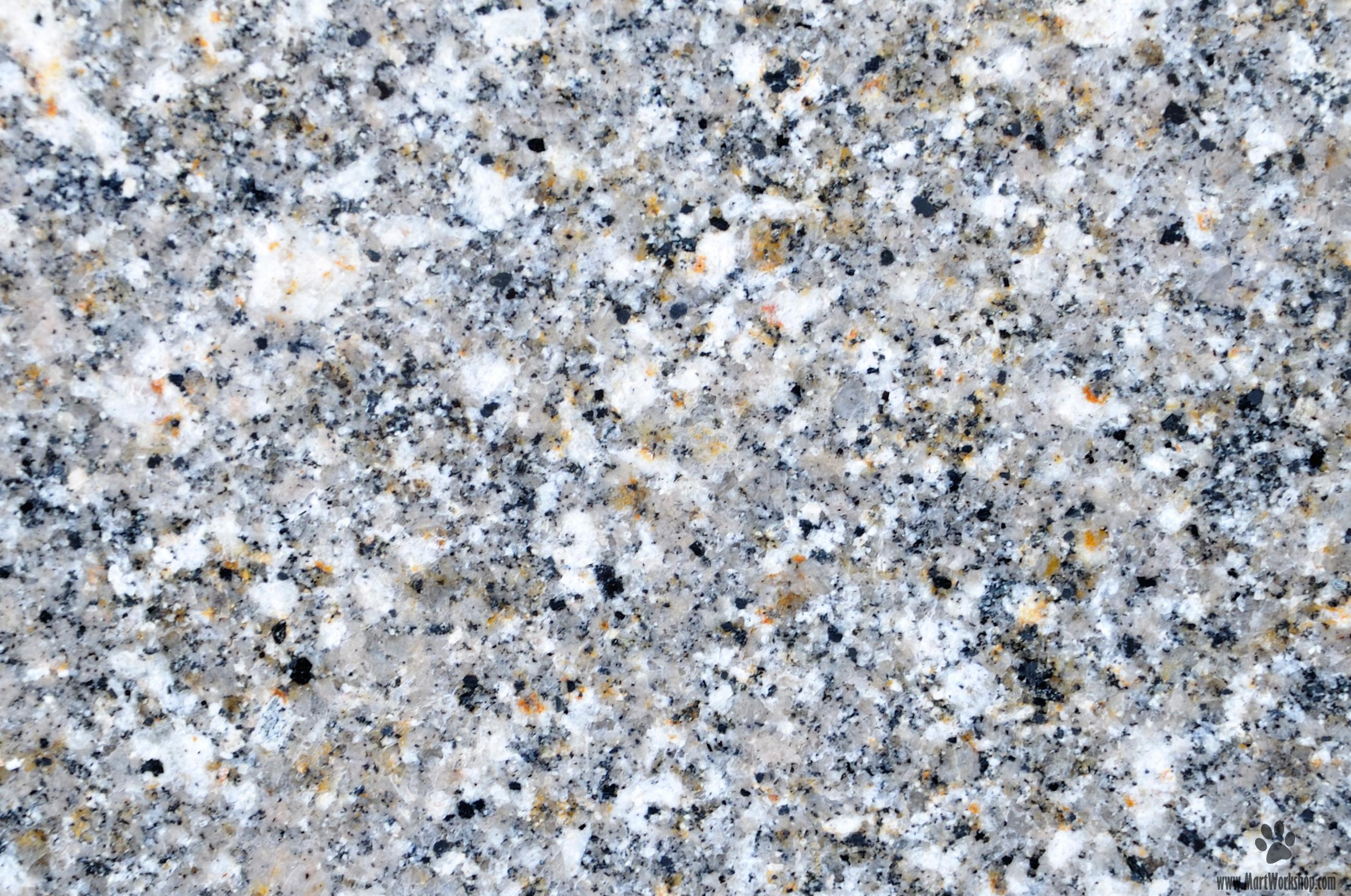 Granite stone clipart #5