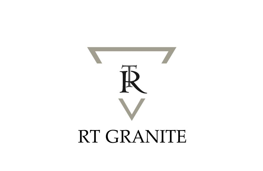 Entry #94 by Arfanmahadi for Logo for Granite Countertops.