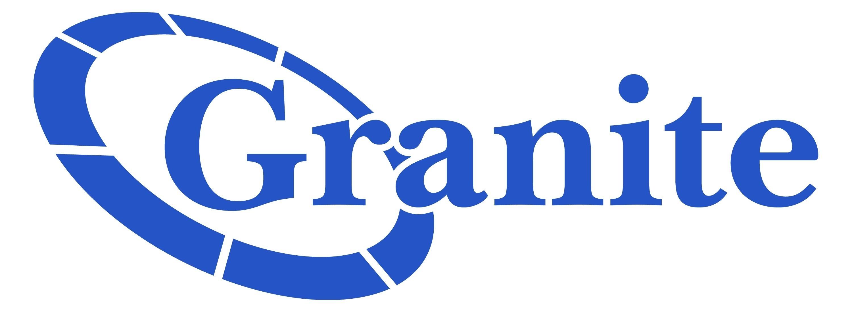 Granite Logos.