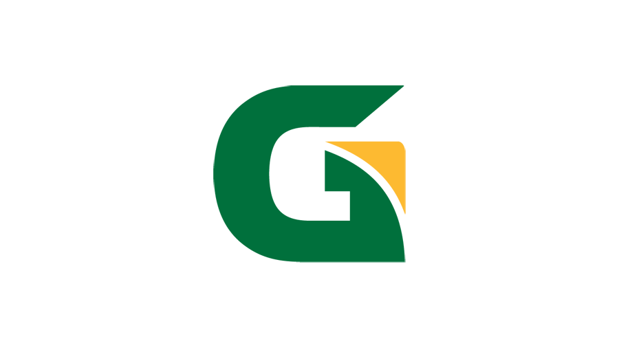 Granite Construction logo.