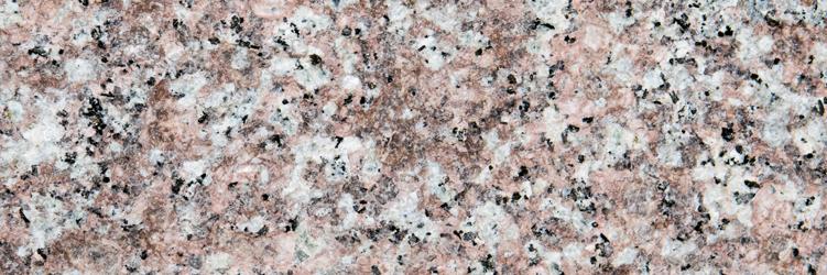 Granite PNG Images.