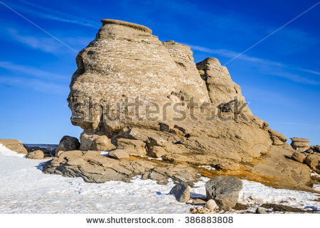 Rock Formation Stock Photos, Royalty.