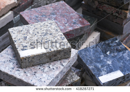 Granite Stock Vectors & Vector Clip Art.