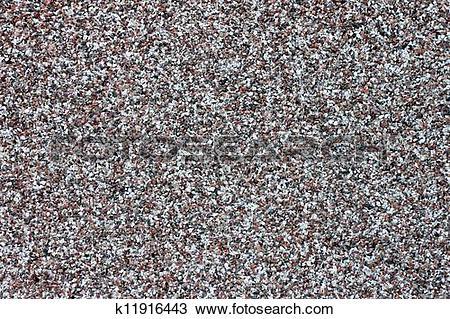 Drawing of small granite stone floor k11916443.