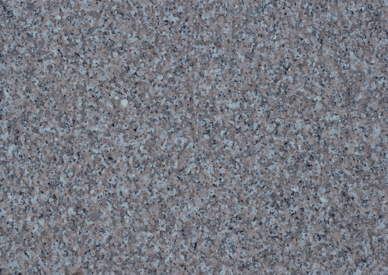 Granite Stone Background Seventy.