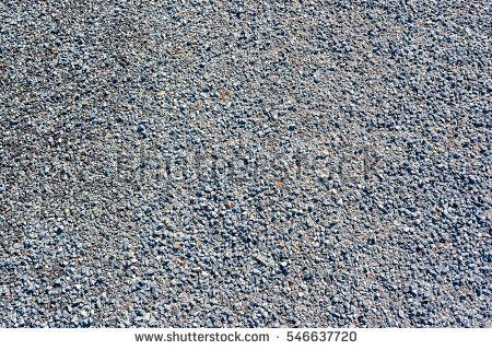Granite stone dam clipart #4