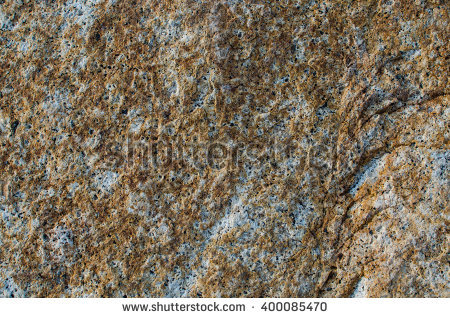 Ilmenite Stock Photos, Royalty.