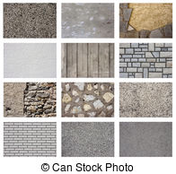 Granite wall texture backgroung Clipart and Stock Illustrations. 1.