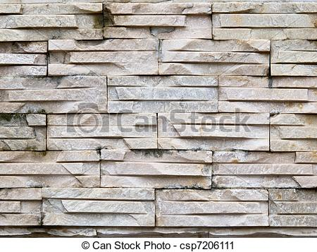Stock Photos of Granite wall.