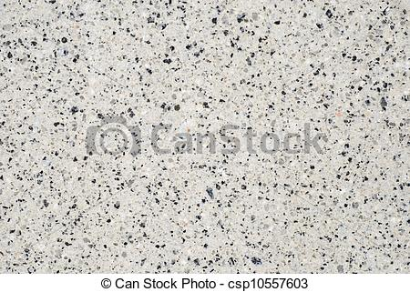 Stock Illustration of Granite wall background csp10557603.