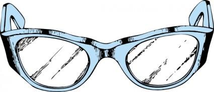 Free Grandma Glasses Cliparts, Download Free Clip Art, Free.