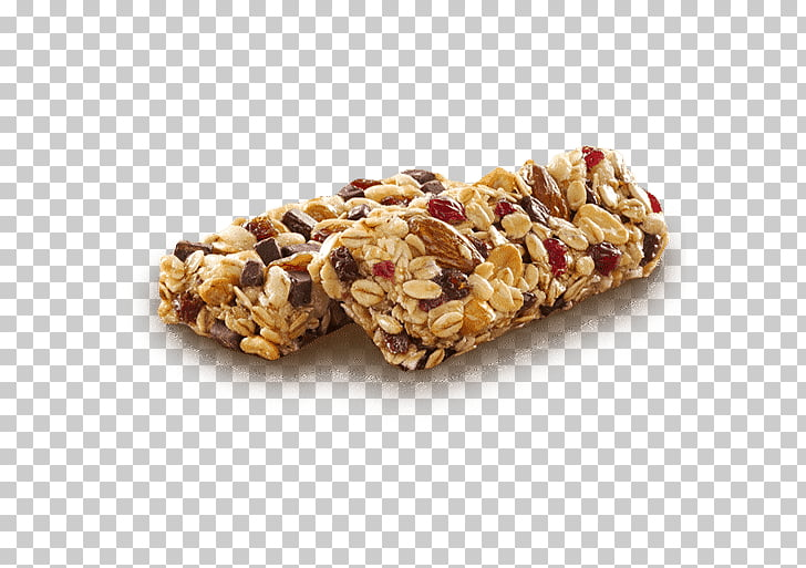 Muesli Breakfast cereal General Mills Nature Valley Chewy.
