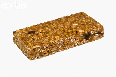 Energy bar clipart.