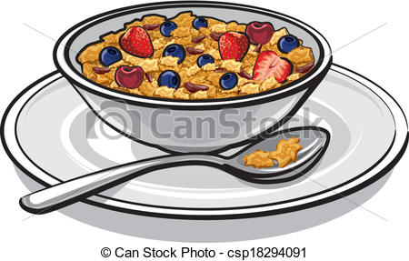Granola Clipart and Stock Illustrations. 118 Granola vector EPS.