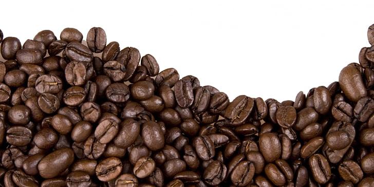 Café en grano café cacao en grano, granos de café PNG.