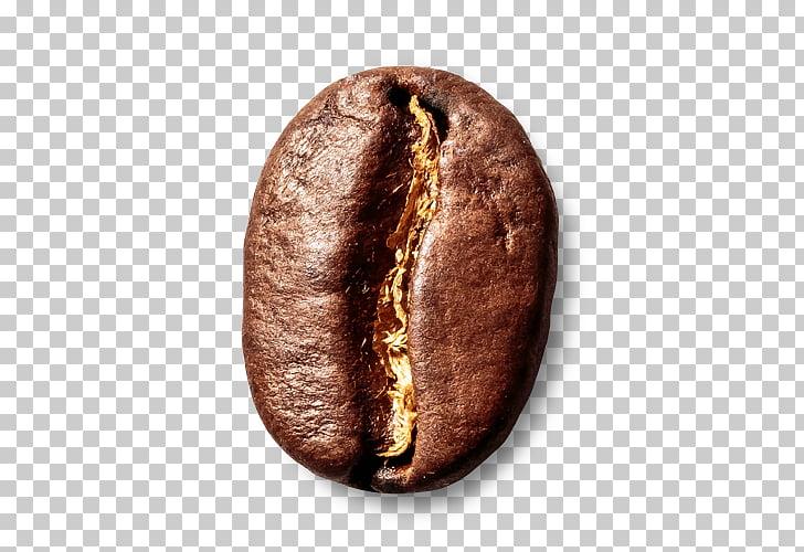 Coffee bean Schwarzmahler Espresso Commodity, granos de cafe.