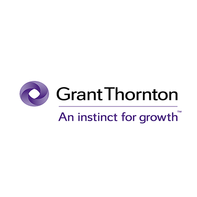 Grant Thornton LLP.
