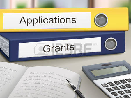 3,865 Grant Stock Illustrations, Cliparts And Royalty Free Grant.