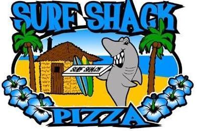 Surf Shack Pizza Grants, NM 87020.