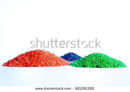 Granulate Stock Images, Royalty.