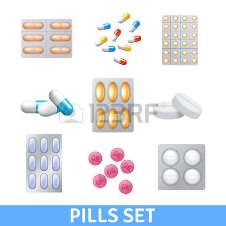 364 Granules Stock Vector Illustration And Royalty Free Granules.