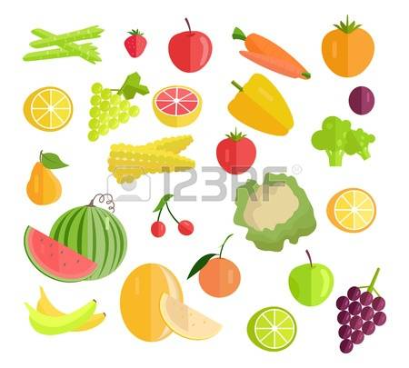 Grapes Cabbage Stock Photos Images, Royalty Free Grapes Cabbage.