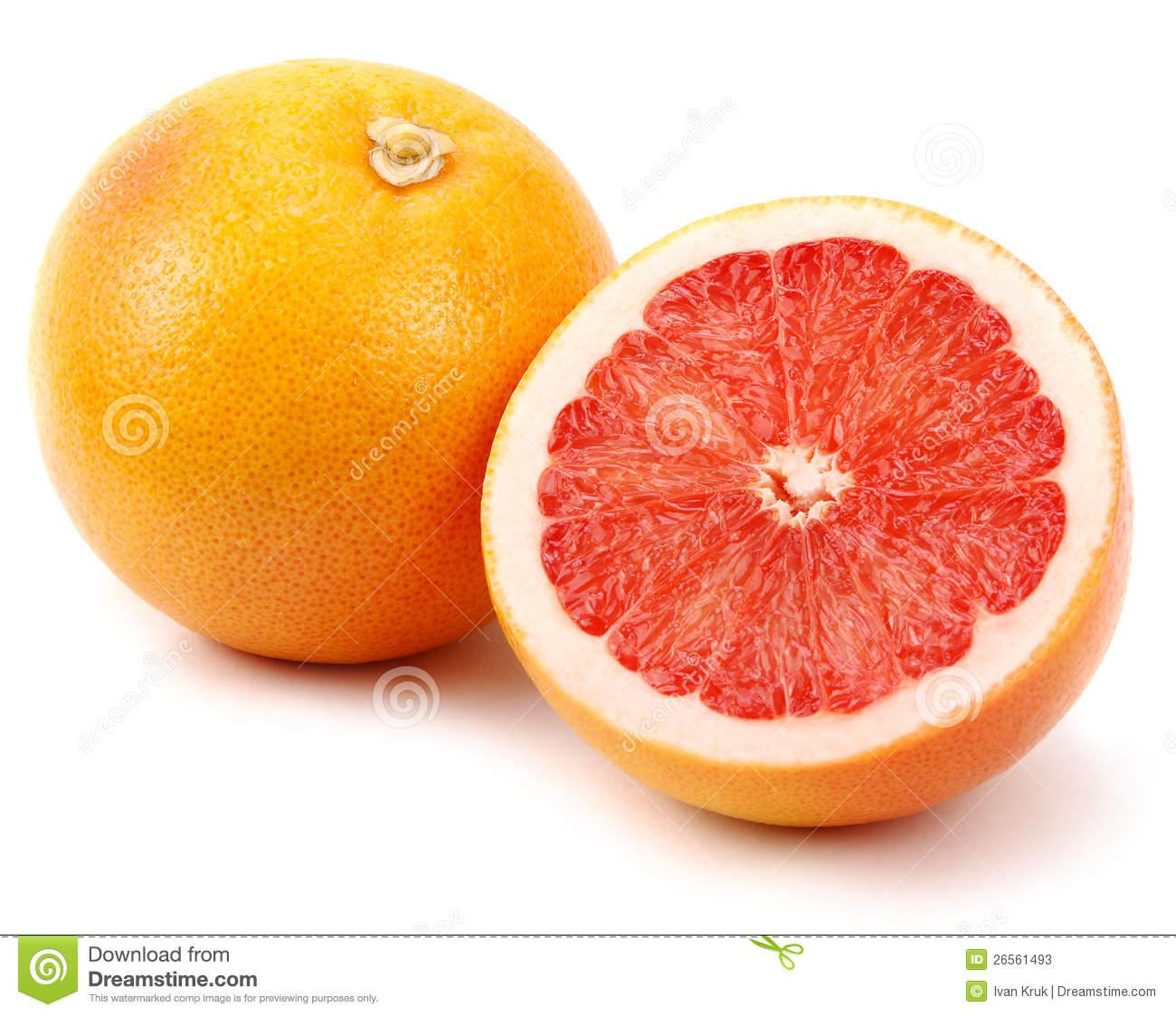 grapple fruit juicy fruit
