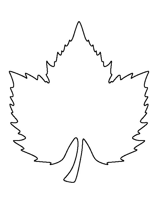 Free Grape Leaf Cliparts, Download Free Clip Art, Free Clip Art on.