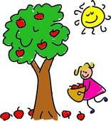 Fruit picking Illustrations and Clip Art. 325 fruit picking.