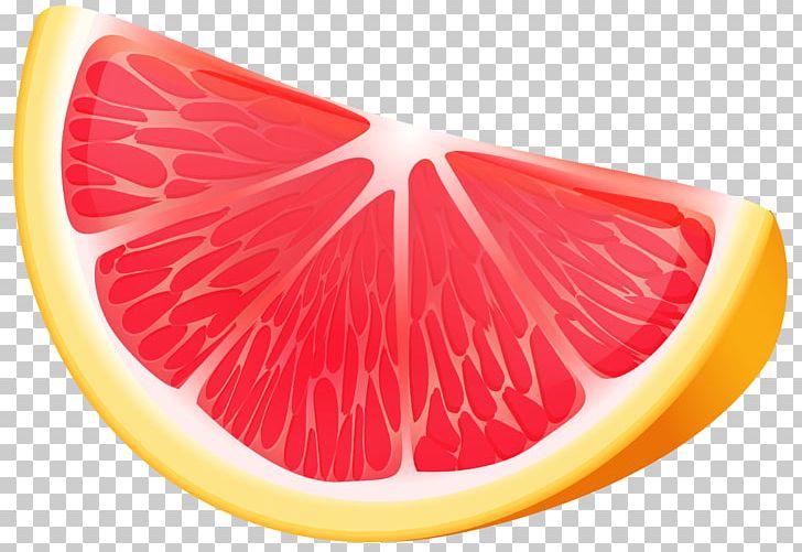Juice Grapefruit Sour Mimosa Cocktail PNG, Clipart, Blood Orange.